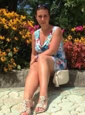 Anna, 34, Russia, Sestroretsk
