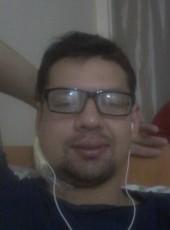 Shka, 30, Kazakhstan, Almaty