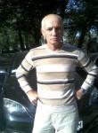 Vіktor, 58  , Kiev