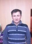 Александр , 42 года, Красноармейское (Чувашия)