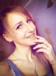 Anasteysha, 25, Dzerzhinskiy