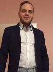Carmine, 33  , Brusciano