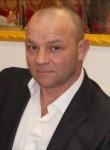 Mikhail, 45  , Orel