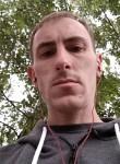 Dmitriy, 34  , Chashniki