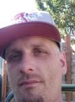 LeRoy , 36  , Tacoma