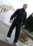 Sergey, 34  , Reutov