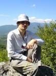 Andrey, 52  , Donetsk