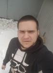 Алекс, 23, Rostov-na-Donu