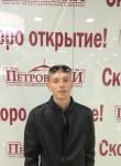 shectakovov7d502
