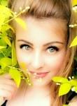 Kristina, 25  , Zaraysk