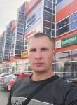 Aleksandr , 28  , Kurgan