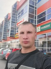 Aleksandr , 29, Russia, Kurgan
