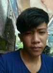 Eduard, 21  , Olongapo