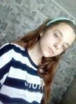 Nastya, 18  , Millerovo
