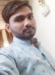 Rana, 25, Lahore