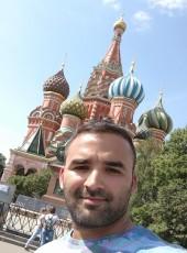 Ali , 32, Russia, Kemerovo