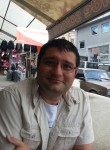 Alfons, 45  , Haninge