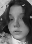 Anastasiya, 18  , Kostroma