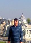 Kamil, 54  , London