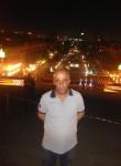 Davit, 46  , Tbilisi