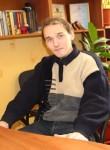 Viktor, 30  , Ust-Labinsk