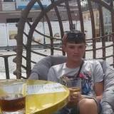 Bogdan, 25  , Bohorodchany