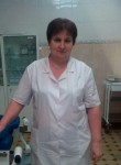Elizaveta, 56  , Tver