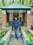 Sanek, 32, Novokhopyorsk