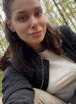 Ksyushkaaa, 24, Moscow