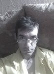 Denis, 42  , Krasnoyarsk
