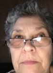 Liya, 61, Staraya Kupavna
