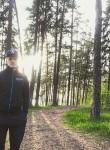 Klim, 23, Izhevsk