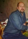 viktor, 43  , Osinniki