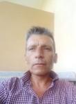 Rui, 51  , Lisbon