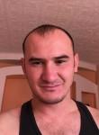 Oleg, 30  , Taksimo
