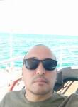 Ulan, 39  , Kyzyl-Kyya