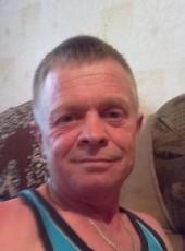 Sergey, 57, Russia, Sayansk