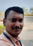 Mahi, 26  , Pune