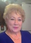 natalya, 65  , Kropotkin