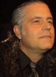 Victor, 58  , Damascus