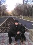 skorpion, 43  , Kirovsk