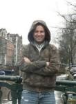 Hassan, 40, Kiel