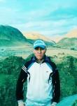 nursultan, 26, Bishkek