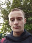 Kirill, 20  , Samara