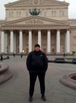 Nikolay, 27  , Yenotayevka