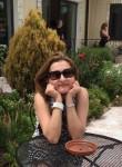 Maria Grazia, 43  , Palermo