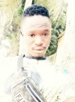 Ismael, 29, Abidjan