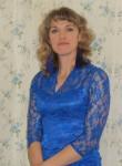 Tanyusha, 41  , Vytegra
