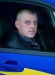 Aleksey, 34  , Langepas
