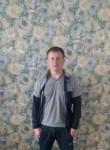 Сергій, 32  , Bucha